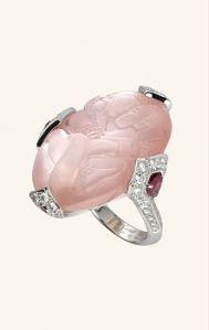 cartier-rosado-aniversario