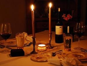 cena-en-casa-02