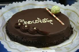 Chocolate, el gran aliado del amor