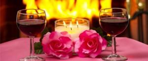 cena_romantica2_a5c616e273e819068c5bd41cef88d23e